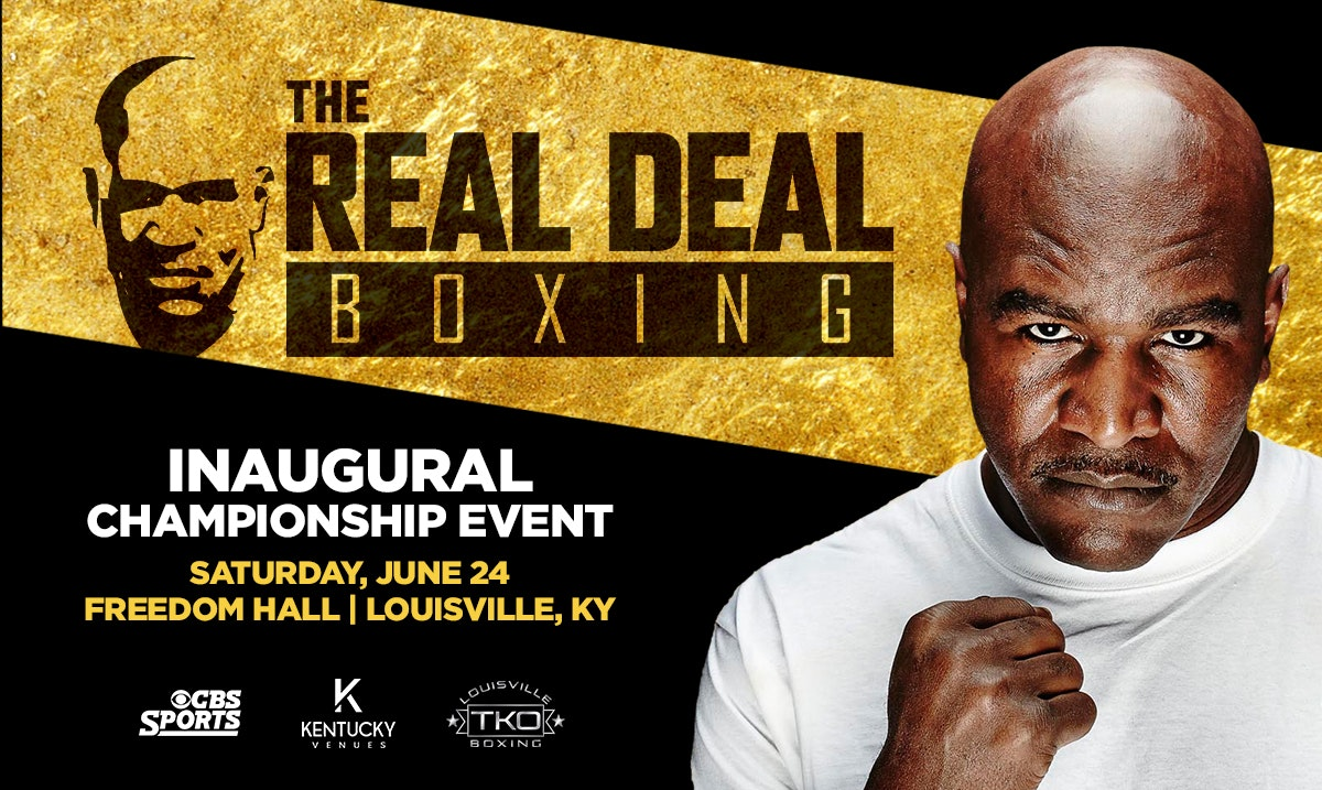 TheRealDeal-Facebook