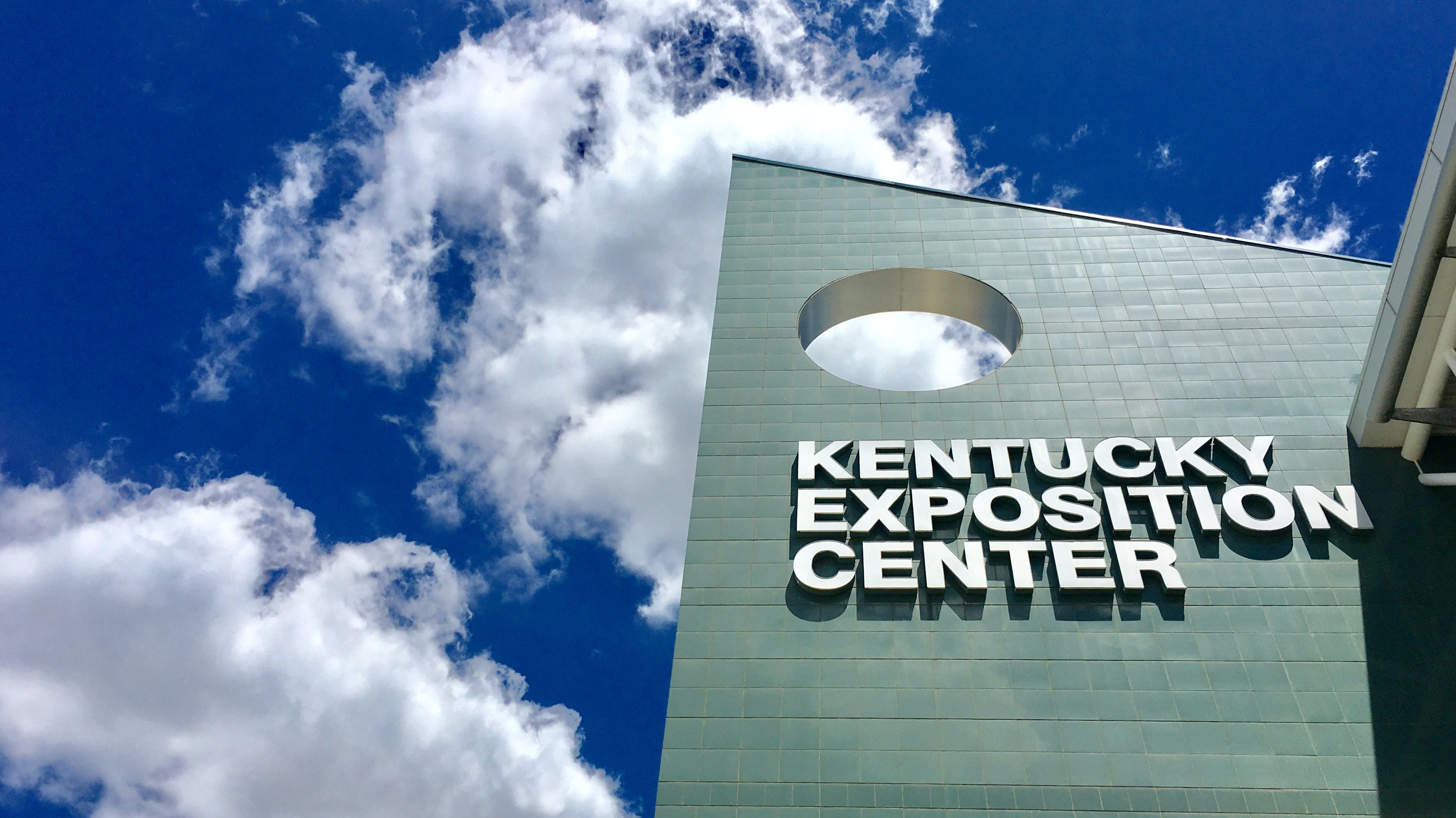 Kentucky Venues Commits to GBAC STAR Facility Accreditation Program