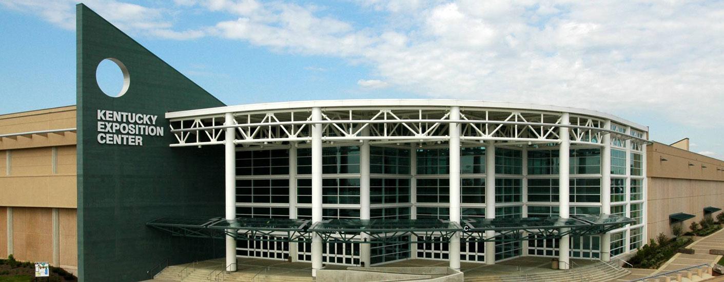 KY Expo Center